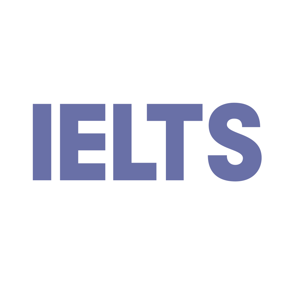 Ames IELTS kursai